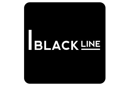 BLACK LINE - new collection of SanSwiss